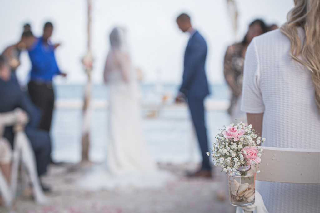 Mariages - Emmelyne & Ludo