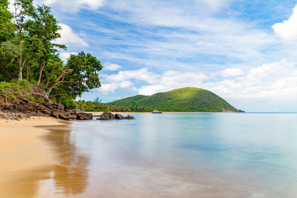 Paysages - Grande Anse