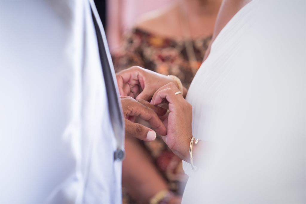 Mariages - Laure & Ludo